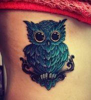 фото тату амулет от 14.11.2017 №018 — tattoo amulet — tattoo-photo.ru