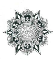 фото тату кельтские узоры от 23.11.2017 №004 — tattoo celtic patterns — tattoo-photo.ru