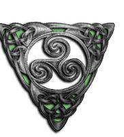 фото тату кельтские узоры от 23.11.2017 №009 — tattoo celtic patterns — tattoo-photo.ru