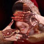 Фото Мехенди на ладони - 17062017 - пример - 088 Mehendi in the palm of your hand
