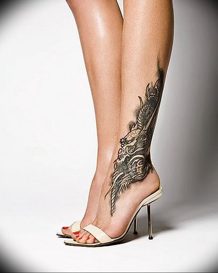 покупайте продавайте фотографии татуировок на лодыжке экземпляры