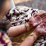 фото Мехенди на свадьбу от 04.12.2017 №015 - Mehendi for the wedding - tattoo-photo.ru 234234234