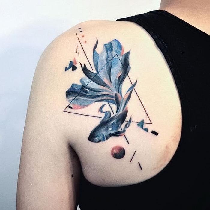 pissed-fish-tattoos