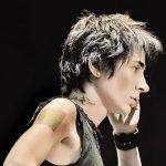 фото Тату Земфиры от 20.02.2018 №001 - Tattoos of Zemfira - tattoo-photo.ru