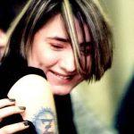 фото Тату Земфиры от 20.02.2018 №013 - Tattoos of Zemfira - tattoo-photo.ru