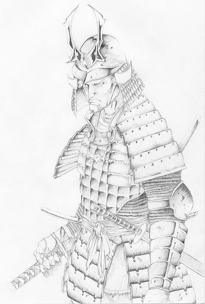 кино картинки наколки самураи статьи решённым