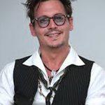 фото Тату Джонни Деппа от 15.04.2018 №034 - Tattoo Johnny Depp - tattoo-photo.ru