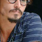 фото Тату Джонни Деппа от 15.04.2018 №046 - Tattoo Johnny Depp - tattoo-photo.ru