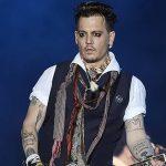 фото Тату Джонни Деппа от 15.04.2018 №054 - Tattoo Johnny Depp - tattoo-photo.ru