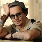 фото Тату Джонни Деппа от 15.04.2018 №086 - Tattoo Johnny Depp - tattoo-photo.ru