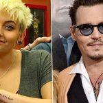 фото Тату Джонни Деппа от 15.04.2018 №090 - Tattoo Johnny Depp - tattoo-photo.ru