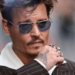 фото Тату Джонни Деппа от 15.04.2018 №100 - Tattoo Johnny Depp - tattoo-photo.ru