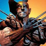 фото тату росомаха от 27.04.2018 №054 - Wolverine tattoo - tattoo-photo.ru