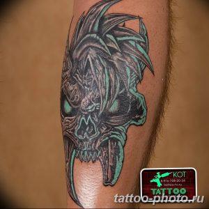 Tattoo-tv