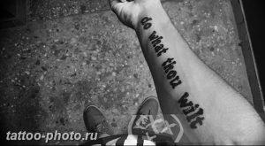фото рисунка тату Оксимирона 30.11.2018 №025 - tattoo Oksimiron - tattoo-photo.ru