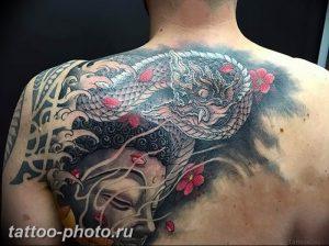 фото рисунка тату буддийские 30.11.2018 №015 - Buddhist tattoo picture - tattoo-photo.ru
