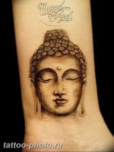 фото рисунка тату буддийские 30.11.2018 №093 - Buddhist tattoo picture - tattoo-photo.ru
