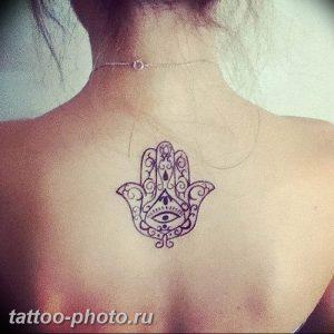 фото рисунка тату буддийские 30.11.2018 №114 - Buddhist tattoo picture - tattoo-photo.ru