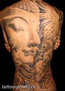фото рисунка тату буддийские 30.11.2018 №127 - Buddhist tattoo picture - tattoo-photo.ru