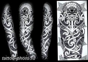 фото рисунка тату буддийские 30.11.2018 №141 - Buddhist tattoo picture - tattoo-photo.ru