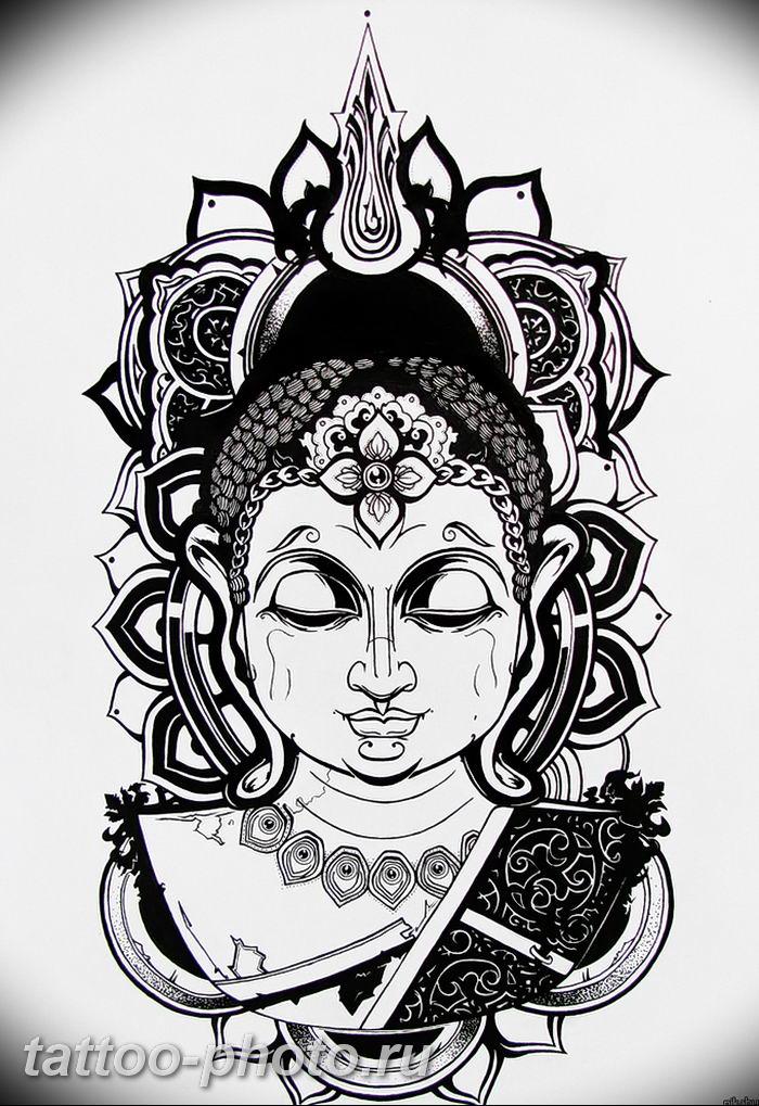 дизайнерские кровати картинки священные буддийские тату популярность этой