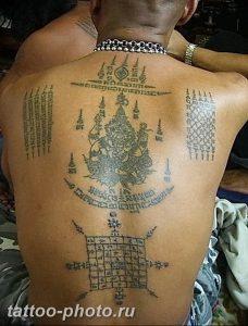 фото рисунка тату буддийские 30.11.2018 №298 - Buddhist tattoo picture - tattoo-photo.ru