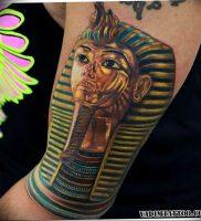 фото древние тату обереги 03.04.2019 №009 — ancient tattoos amulets — tattoo-photo.ru