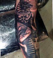 фото древние тату обереги 03.04.2019 №025 — ancient tattoos amulets — tattoo-photo.ru