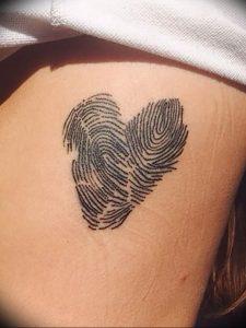 Фото интересный тату рисунок 2019 24.05.2019 №031 - interesting tattoo - tattoo-photo.ru