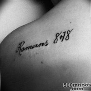 Фото тату цифра 8 21.08.2019 №055 - tattoo number 8 - tattoo-photo.ru