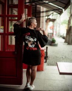 Фото тату салон как бизнес идея 08.11.2020 №005 -tattoo business idea- tattoo-photo.ru