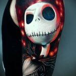 Первая татуировка — что нужно знать 07.03.2021 №063 - First tattoo - tattoo-photo.ru
