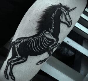 Первая татуировка — что нужно знать 07.03.2021 №070 - First tattoo - tattoo-photo.ru